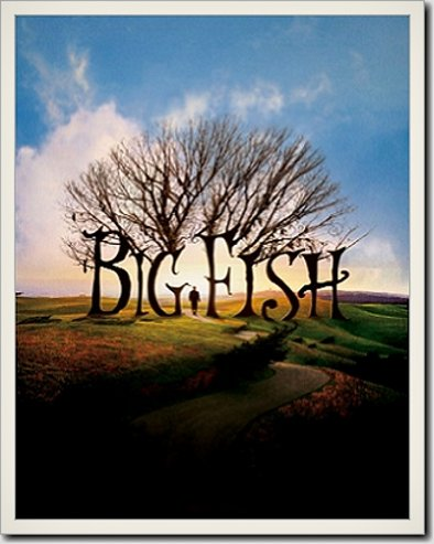 big_fish_2003_teaser01