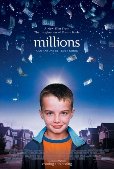 Millions_postersized